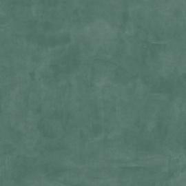 Eijffinger Vivid behang 384554