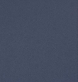 BN Wallcoverings Glamorous 46707 vlies unie blauw