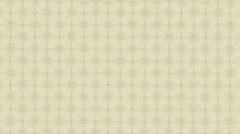 one seven five beige behang 5804-02