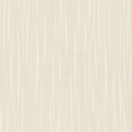Dutch Royal Dutch 5 beige behang 13227-40