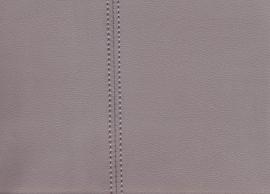 Behang. SD102084 Natural Faux-Noordwand