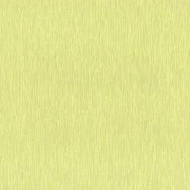 P+S International  lime glitter behang13239-50 1323950