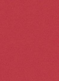 rood glitter behang  erismann 6314-06