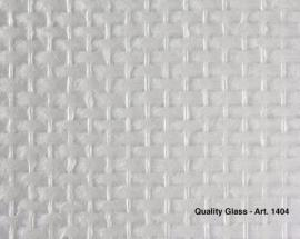 Intervos Wall-Structure 1404 Glasvlies grof 50x1M