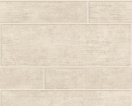 AS Creation Murano 7070-17 Stone beige behang