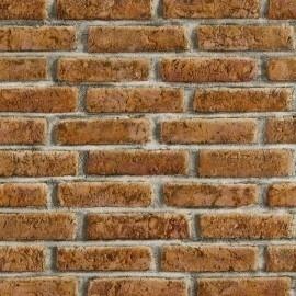 Dutch Wallcoverings 235203 Steen behang