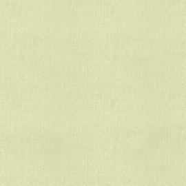 Behang 399042