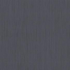 Behang Expresse Ouverture uni 42076-30