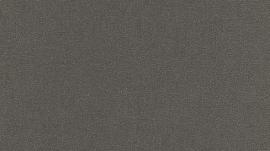 uni behang Erismann Serail bruin 6808-11