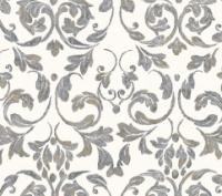 grijs barok tafelzeil 401401
