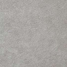 glitter behang taupe A14005