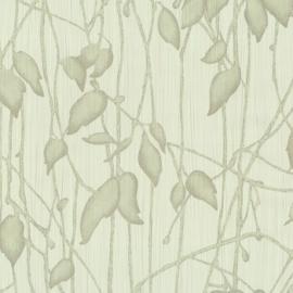 Behang Expresse Ouverture bladeren 42075-40