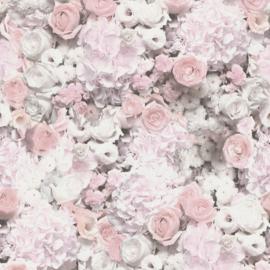 rozen behang 38008-2