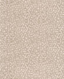 Eijffinger Whisper behang 352062 geometrisch