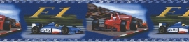Noordwand Les Aventures 15016501 F1 behangrand