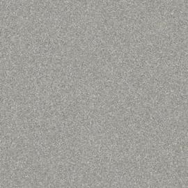 Graniet behang 220018