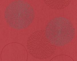 A.S. Création Wallpaper 937923