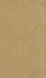 Goud barok behang Trianon XI rasch 515268