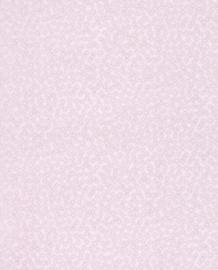 Eijffinger Whisper behang 352060 geometrisch