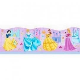 2 prinsesen rand