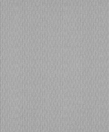 Rasch Chorus Line grijs unie behang 469349