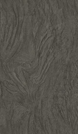 grijs natuur behang vlies 503951