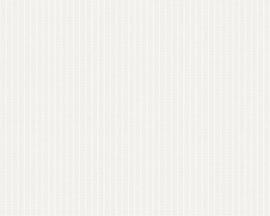 Esprit behang wit 357091
