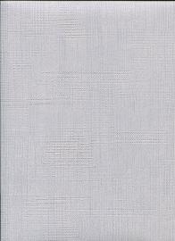 vila luna 383-30 grijs glitter behang