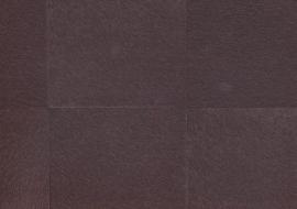 Behang. SD102075 Natural Faux-Noordwand