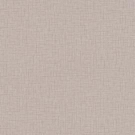 Metropolitan Stories II beige behang 37953-1