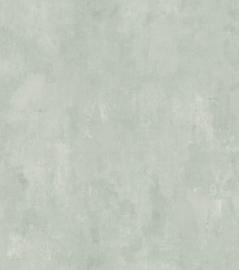 Rasch Ylvie Beton behang 802139