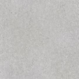 Eijffinger Reunited behang 372588