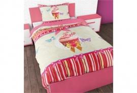 Sleeptime For Kids - DBO Cupcake Love - Multi