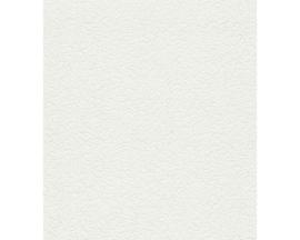 wit glitter behang granol xxx45