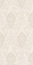 bohemian behang 945358