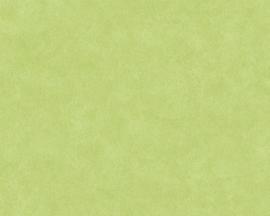AS Creation Neue Bude 2.0 behang 36206-7