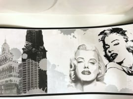 behangrand marilyn monroe 233100