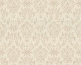 barok behang glitter as creation 34210-3