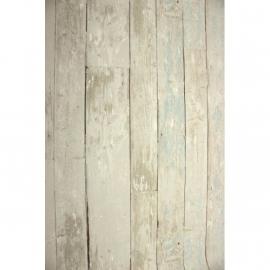 BN Houtbehang 11010 Bruin met grijs 49790