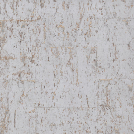 Eijffinger Natural Wallcoverings II Kurk behang 389550