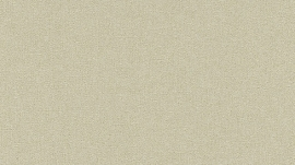 uni behang Erismann Serail beige 6808-14
