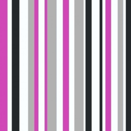 Arthouse Opera Fun behang Super Stripe 533603