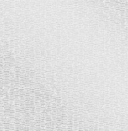 textielprint glitter behang fd42241