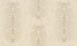 AS Création wallpaper lambrisering behang 9528-74