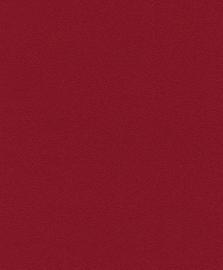 Vlies behang  Prego 740288