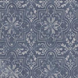 Behang Expresse Vintage behang 6337-08