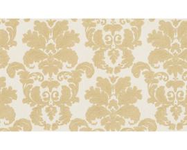 barok goud behang dubbelbreed 959371