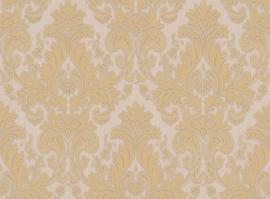 Exclusief behang barok 31222-8