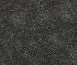 Rasch Metal Spirit behang 588415