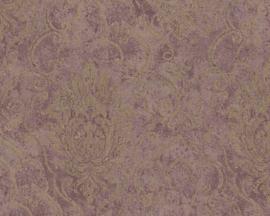 vintage Barok behang 94534-1